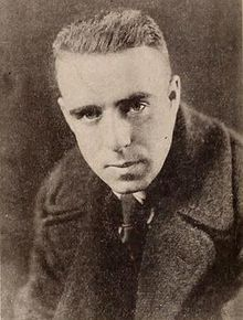 Raoul Walsh - Dec 1917 EH.JPG