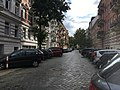 Rappstraße.jpg
