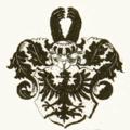 Raschau Wappen Sbm.png