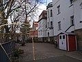 Rathaus-Coschütz-2.jpg