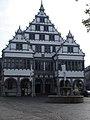 Rathaus-paderborn.jpg