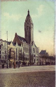Hotels Berlin Charlottenburg Gem Ef Bf Bdtlichkeit