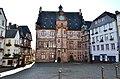Rathaus Marburg 1.jpg