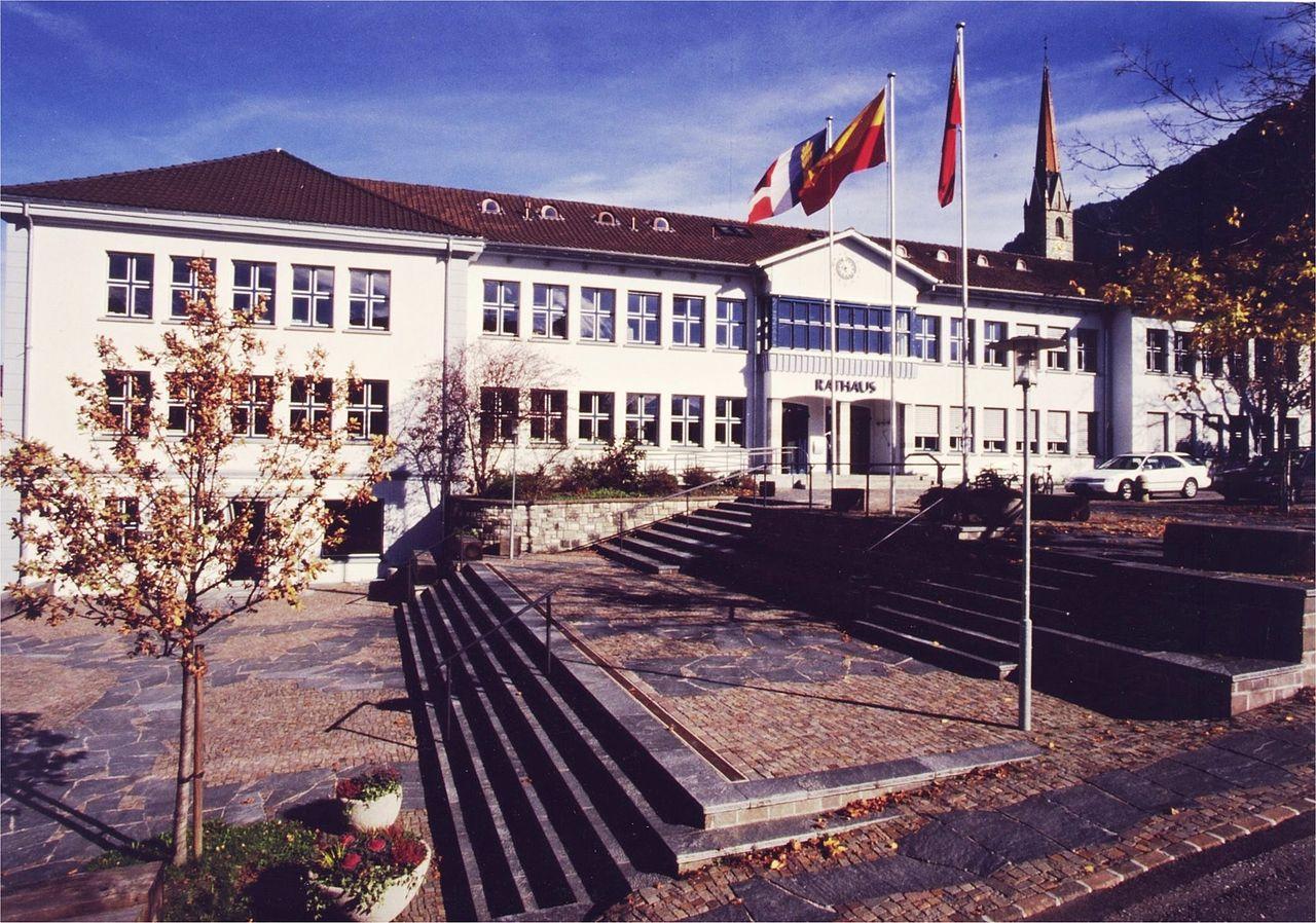 Rathaus Schaan.jpg
