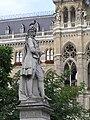 Rathausplatz, 1010 Wien, Austria - panoramio (1).jpg