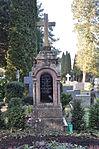 Ravensburg Hauptfriedhof Grabmal Bentele.jpg