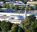 Ravensburg Moschee 2012.jpg