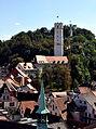 Ravensburg vom Blaserturm 2011 Mehlsack.jpg