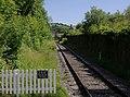 Ravenstor railway station MMB 03.jpg