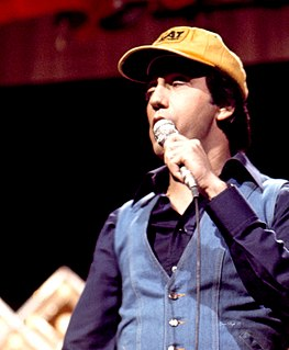 Ray Stevens American country and pop singer-songwriter musician