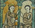 Raymond Berengar I and Raymond III of Pallars.jpg