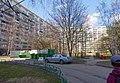 Rayon Matushkino, Moskva, Russia - panoramio (29).jpg