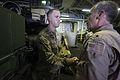 Rear Adm. Lescher aboard USS Iwo Jima 120925-M-TK324-005.jpg