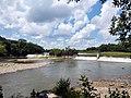 Reasoner Dam, Humboldt, Iowa.jpg