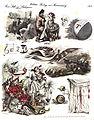 Rebus, 1847.jpg