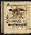 Rechenbuch Reinhard 095.jpg