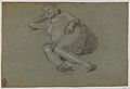Reclining Female Nude MET DP-13665-049.jpg