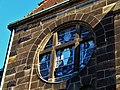 Reconciliation Church of Dresden 97265628.jpg
