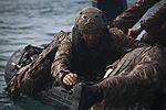 Reconnaissance Team Leader Course 160426-M-QH615-242.jpg