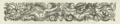 Recueil général des sotties, éd. Picot, tome I, page 105.png