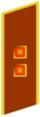 Красная Армия Подполковник 1943v.png