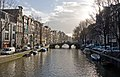 Red Light District - Amsterdam, Holland - panoramio.jpg