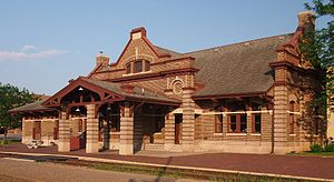 Red Wing Amtrak Depot.jpg