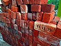 Red bricks.jpg