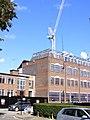 Redevelopment, Vauxhall London SW8 Wyvil Road.jpg