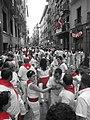 Reds at San Fermines, Pamplona-trav-russia-01.jpg