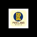 Reeling Media Services.png