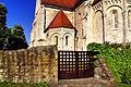 Református templom, volt premontrei prépostsági templom (7192. számú műemlék) 4.jpg
