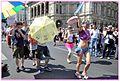 Regenbogenparade 2013 Wien (285) (9049445631).jpg