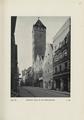 Regensburg 3 198.png
