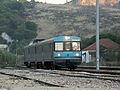 Regional 6415, Estação de Torres Vedras, 2004.09.21.jpg