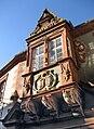 Regionalmuseum Alsfeld.JPG