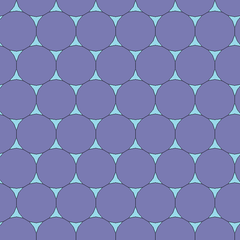 Regular octadecagon concave hexagon tiling.png