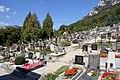 Reichenau adR - Friedhof.JPG