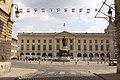 Reims - 2013-08-27 - IMG 2254.jpg