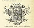 Reims University coat of arms.jpg