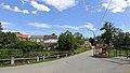 Reinpolz (Gemeinde Großdietmanns) 2019-08.jpg