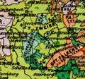 Reipoldskirchen-map.png