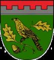 Reitzenhain.png