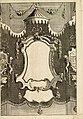 Relazione delle solenni esequie celebrate nel Duomo di Milano a Sua Maestà la reina di Sardigna Polissena Giovanna Cristina (1735) (14745658382).jpg