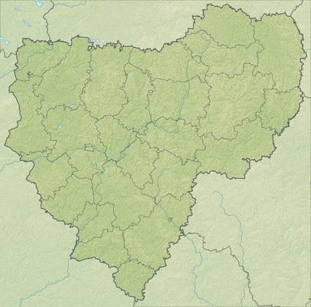 Relief Map of Smolensk Oblast.png