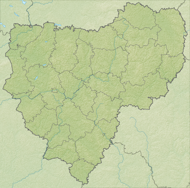 Файл:Relief Map of Smolensk Oblast.png