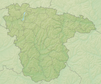 Relief Map of Voronezh Oblast.png