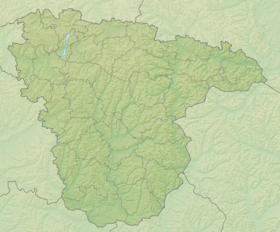 Шипов лес (Воронежская область)