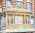 Reliquary of St Rumbold (Rombout) 07.JPG