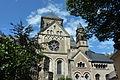 Remagen St. Peter und Paul 140595.JPG